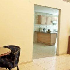 Ramee Guestline 2 Hotel Apartments удобства в номере фото 2