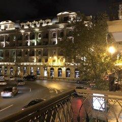 Отель Boulevard Apartments and Residences Азербайджан, Баку - отзывы, цены и фото номеров - забронировать отель Boulevard Apartments and Residences онлайн фото 3