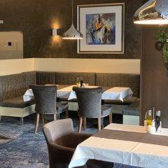 Отель Medite Resort Spa Hotel Болгария, Сандански - отзывы, цены и фото номеров - забронировать отель Medite Resort Spa Hotel онлайн гостиничный бар