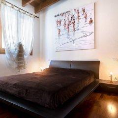 Отель Sognando Venezia комната для гостей фото 2