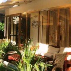 Hotel Bellini Риччоне
