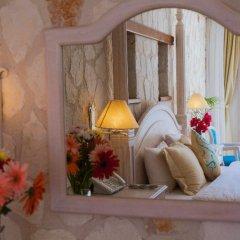 Likya Residence Hotel & Spa Boutique Class Калкан помещение для мероприятий