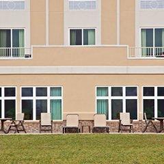 Holiday Inn Express Hotel & Suites Jasper фото 3