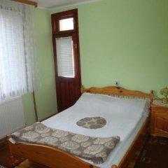 Отель Guesthouse Damyanova Kushta Банско удобства в номере фото 2