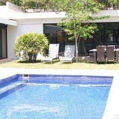 Отель Casa Campestre Premium Bed and Breakfast Мексика, Канкун - отзывы, цены и фото номеров - забронировать отель Casa Campestre Premium Bed and Breakfast онлайн детские мероприятия