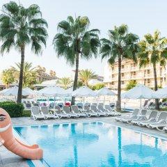 Sunwing Side West Beach Турция, Сиде - отзывы, цены и фото номеров - забронировать отель Sunwing Side West Beach онлайн детские мероприятия фото 2