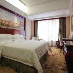 Vienna Hotel Guangzhou Airport 2nd Branch комната для гостей фото 2