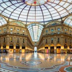 Отель Oasis a few distance from Duomo бассейн