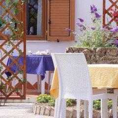 Отель Casa Vacanze Vittoria Италия, Равелло - отзывы, цены и фото номеров - забронировать отель Casa Vacanze Vittoria онлайн фото 2