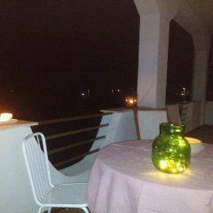 Отель Casa Vacanze PiccoleDonne Италия, Агридженто - отзывы, цены и фото номеров - забронировать отель Casa Vacanze PiccoleDonne онлайн балкон