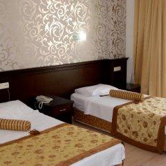 Grand Lukullus Hotel комната для гостей фото 5