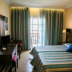 Отель Anais Bay Протарас комната для гостей фото 3