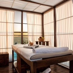 Отель Panorama Studios Греция, Калимнос - отзывы, цены и фото номеров - забронировать отель Panorama Studios онлайн спа