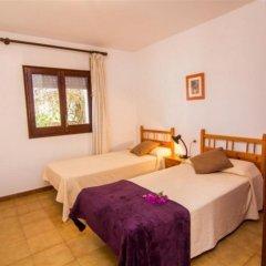 Отель Almadraba Platja 3000 Apts Курорт Росес комната для гостей фото 5