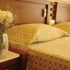 Flower Hotel комната для гостей фото 3