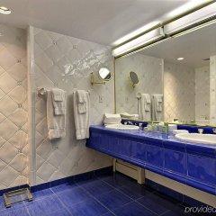 Отель Maritime Plaza Hotel Канада, Монреаль - отзывы, цены и фото номеров - забронировать отель Maritime Plaza Hotel онлайн спа