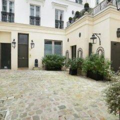 Отель Résidence Musée d'Orsay фото 3