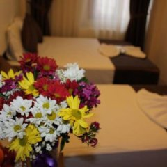 Liman Hotel в номере