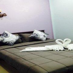 Отель Lanta Fasia House Ланта детские мероприятия фото 2