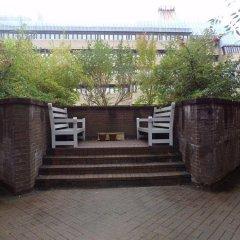 Отель City Centre James Watt Suite
