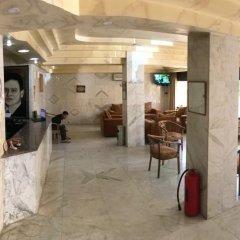 Отель Al Anbat Midtown 3 Иордания, Вади-Муса - отзывы, цены и фото номеров - забронировать отель Al Anbat Midtown 3 онлайн питание
