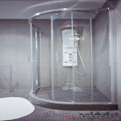 Апартаменты P&O Apartments Bednarska ванная