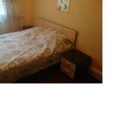 Hostel Kalinka сейф в номере