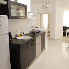 Ben Yehuda Apartments Jerusalem Израиль, Иерусалим - отзывы, цены и фото номеров - забронировать отель Ben Yehuda Apartments Jerusalem онлайн в номере