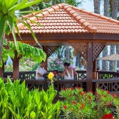 Отель Cavo Maris Beach фото 11