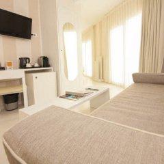 Отель Estival Centurion Playa удобства в номере