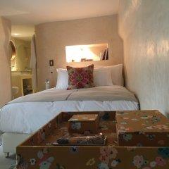 Отель Dar Mayshad - Adults Only Марокко, Рабат - отзывы, цены и фото номеров - забронировать отель Dar Mayshad - Adults Only онлайн в номере фото 2