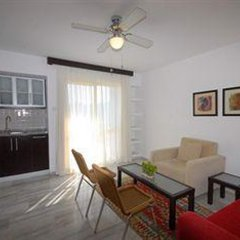 Loryma Resort Hotel Турция, Мугла - отзывы, цены и фото номеров - забронировать отель Loryma Resort Hotel онлайн комната для гостей фото 5