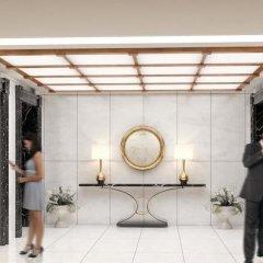 SG Astor Garden Hotel All Inclusive фитнесс-зал фото 2