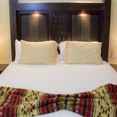 Отель Luxury Condo V177 Romantic Zone комната для гостей фото 2