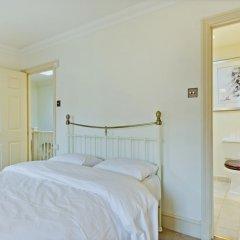 Отель Vacation Apartments Hyde Park Великобритания, Лондон - отзывы, цены и фото номеров - забронировать отель Vacation Apartments Hyde Park онлайн комната для гостей фото 3
