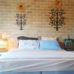 Отель Yesterday Country Resort комната для гостей фото 2