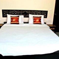 Отель Andaman Villa комната для гостей