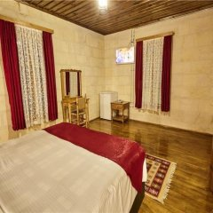 Melek Lara Butik Hotel комната для гостей фото 3