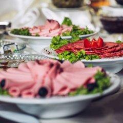 Отель Анатолия Азербайджан, Баку - 11 отзывов об отеле, цены и фото номеров - забронировать отель Анатолия онлайн питание