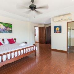 Отель Kata Top View by Lofty комната для гостей фото 5