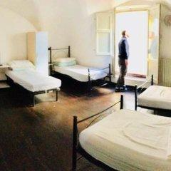 Отель Il Nosadillo Италия, Болонья - отзывы, цены и фото номеров - забронировать отель Il Nosadillo онлайн комната для гостей