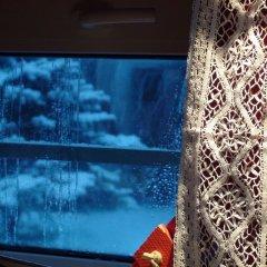 Гостиница Гостевой Дом Викинг в Тихвине 2 отзыва об отеле, цены и фото номеров - забронировать гостиницу Гостевой Дом Викинг онлайн Тихвин спа фото 2