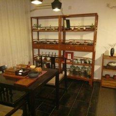 Dalian Xizhai Hotel спа