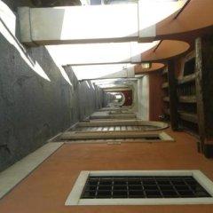 Отель B&B Vicenza San Rocco Италия, Виченца - отзывы, цены и фото номеров - забронировать отель B&B Vicenza San Rocco онлайн интерьер отеля фото 2