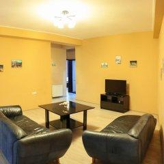 Отель Negini Guest House комната для гостей фото 3