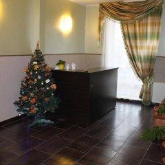 Гостиница Слип интерьер отеля