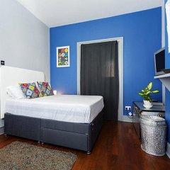 Отель Veeve Holiday Home Spencer Rise Tufnell Park детские мероприятия