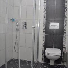 Marmaris Esen Hotel ванная фото 2