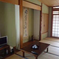 Отель Ohtaniso Минамиавадзи комната для гостей фото 2