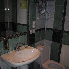 Апартаменты Анюта ванная фото 2